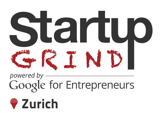 Startup Grind Zurich