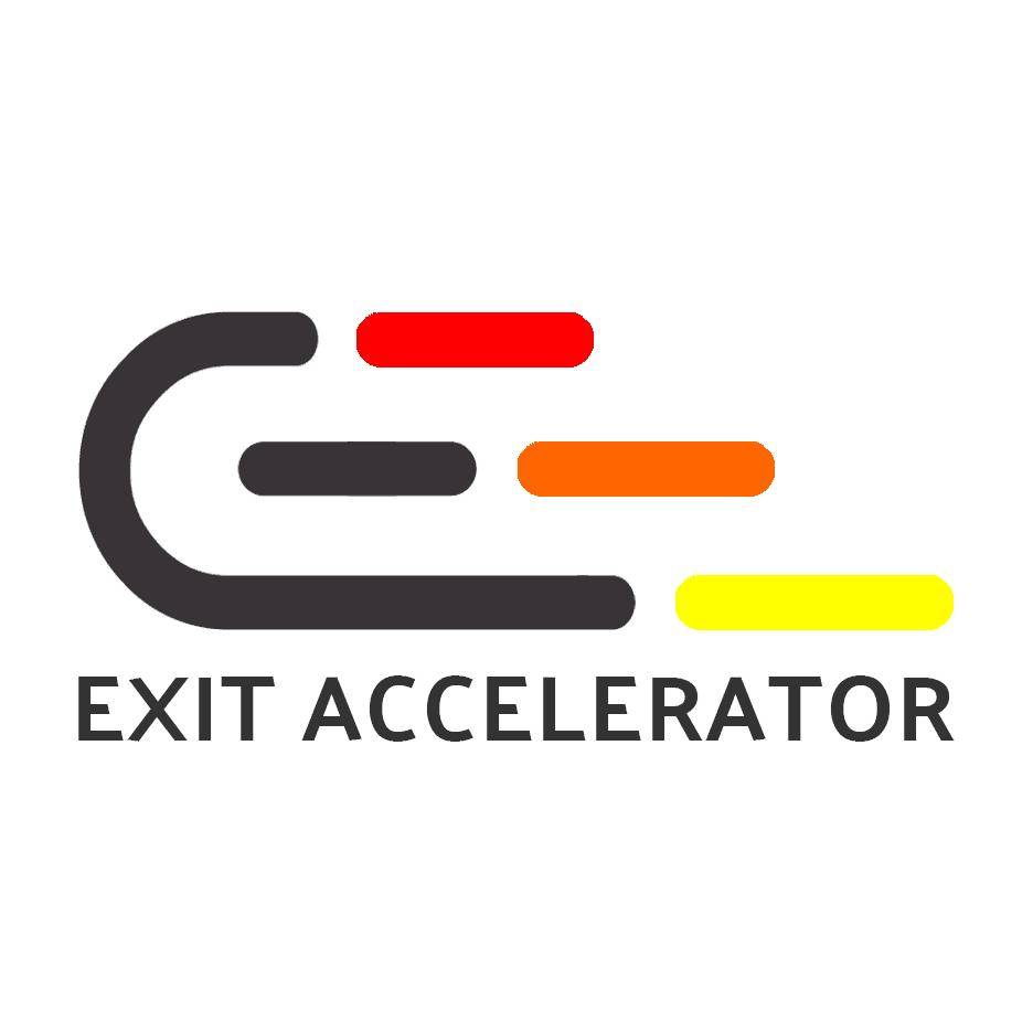 Exit Accelerator