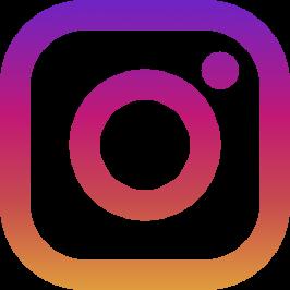 David Butler Instagram
