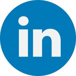 David Butler LinkedIn